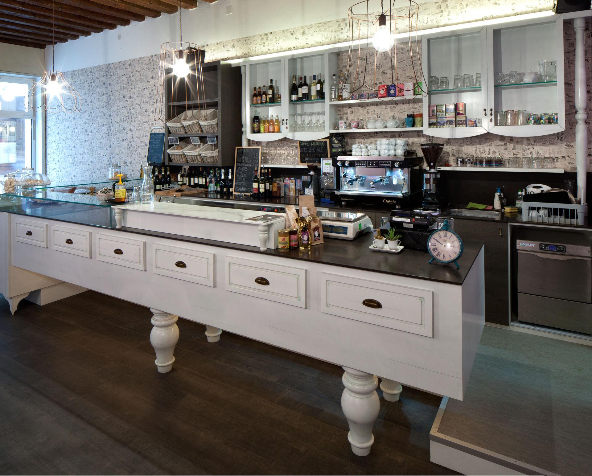 Caffetteria La Cicara