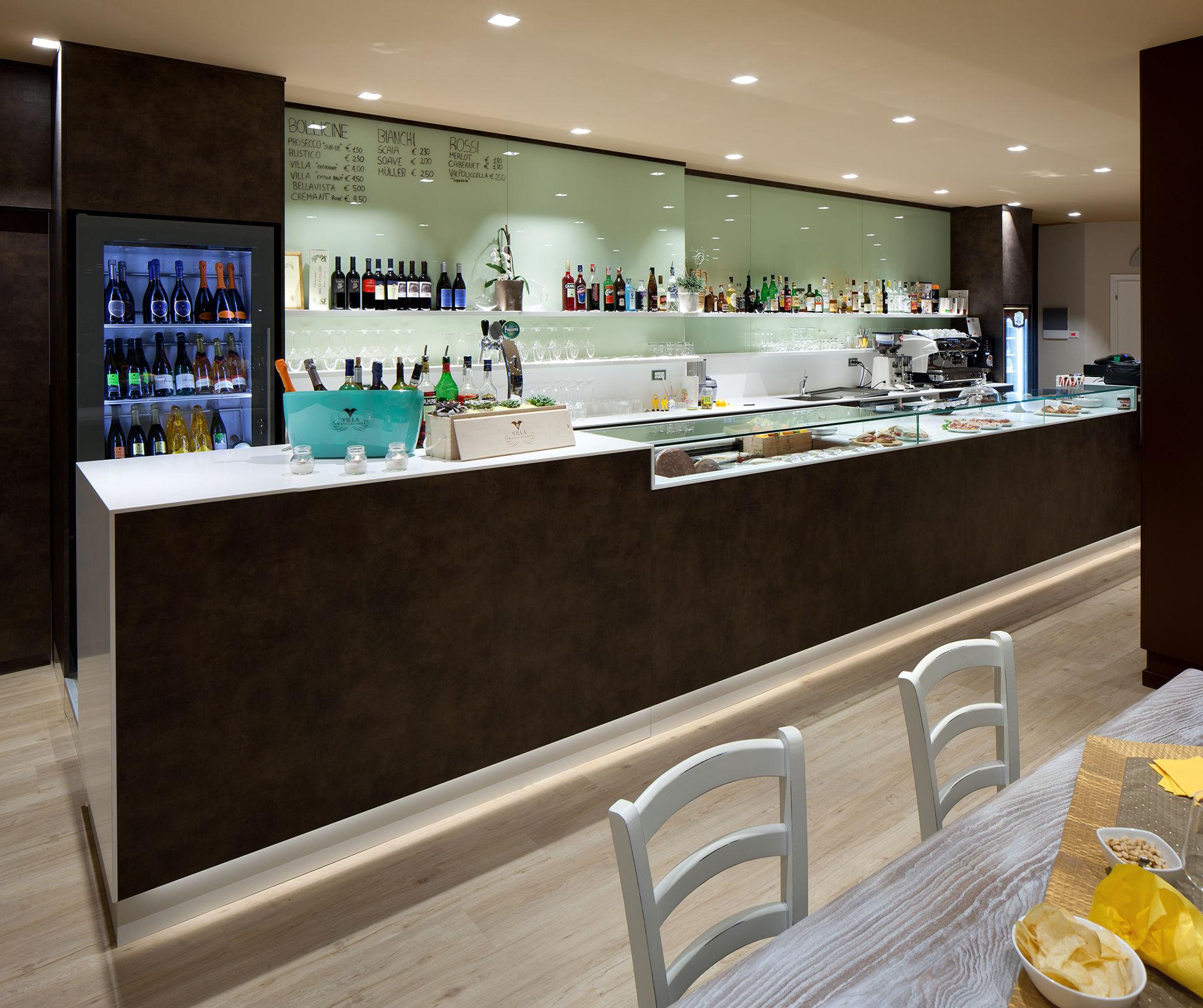 Bar Da Tasca